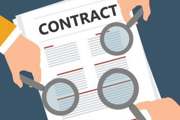 Enforcing contractual rights under Vietnamese laws