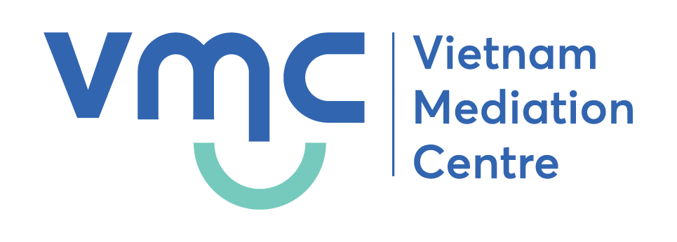 VIETNAM MEDIATION CENTER